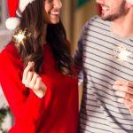 クリスマスの告白で気を付けたい5つの事-1