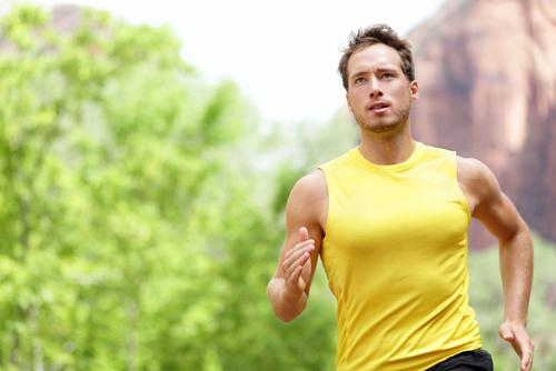 肉体改造を成功させる体脂肪を減らす方法とは-1