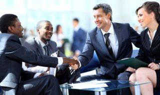 仕事でコミュニケーションスキルが足りない人の共通点-1