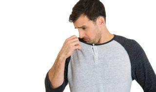 朝シャワーで始める効果的な体臭ケア-1