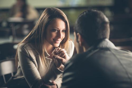 理系男子と恋愛がしたいと思う女性が多い!その魅力とは-2