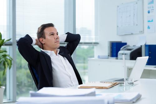 仕事でコミュニケーションスキルが足りない人の共通点-2