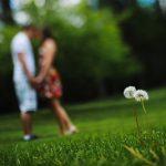 初デートで気をつけることって何?絶対失敗しないために抑えておくべき5つのポイント-1