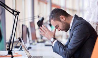 職場の人間関係に疲れた時に知っておきたいその原因-1