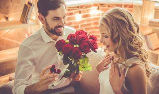 結婚できない自分を変えたい!結婚できる男になる方法-1
