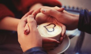 デートの頻度を変えれば更に仲良くなれる!5つの方法-1