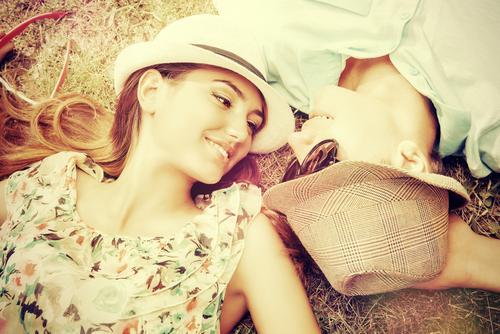 デートの頻度を変えれば更に仲良くなれる!5つの方法-2