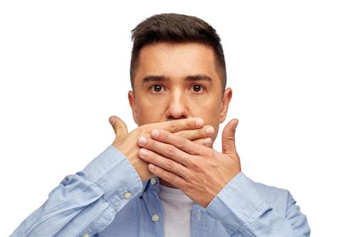 口臭の原因と対策を知って清潔な口内を保とう!-2