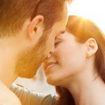女性からキスをしてもらいやすい5つの瞬間-1
