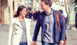 付き合う前のデートはココが肝心!二人の距離を縮める5つの秘訣とは?-2