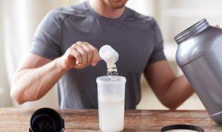 筋トレ前後の食べ物でさらに筋肉量をアップさせる秘訣とは-1