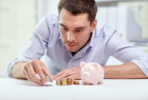 外食費を節約してお金を貯めるワザを知ろう!-2