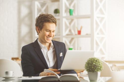 webライターを副業として稼いでいる人の現状とは-3