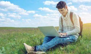 webライターを副業として稼いでいる人の現状とは-1