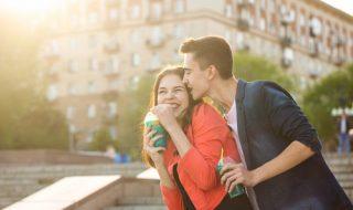 付き合う前をうまく楽しむための5つの方法-1