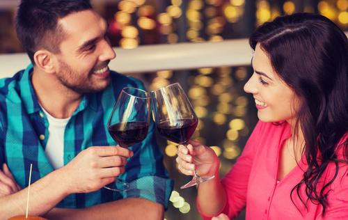付き合う前をうまく楽しむための5つの方法-2
